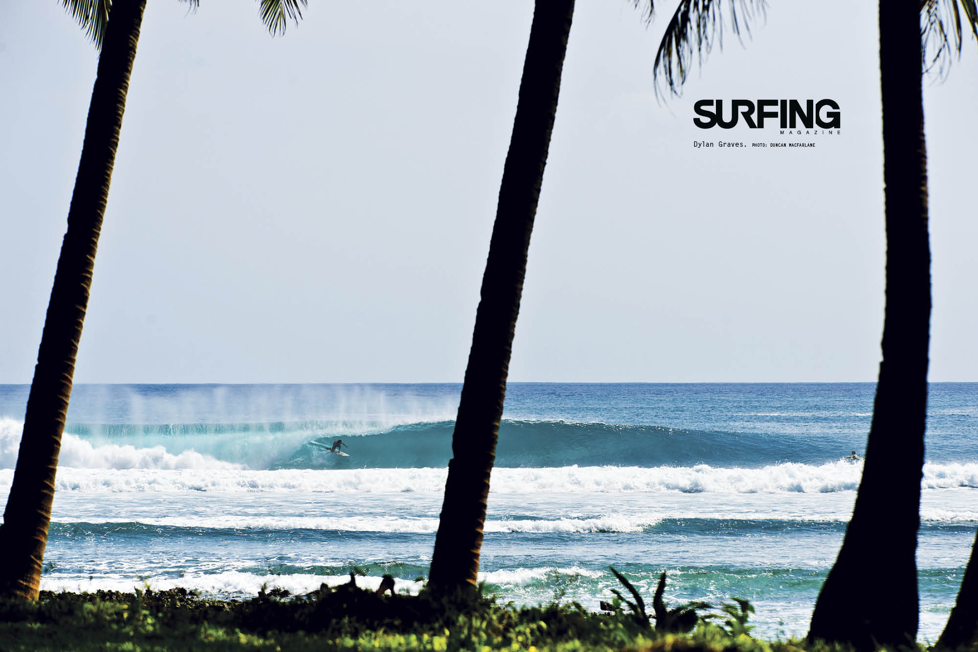 Transworld Surf   Surf videos photos and news 2000x1333