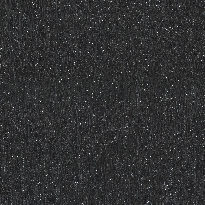 Black Glitter Wallpaper - WallpaperSafari