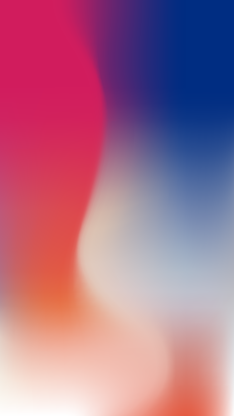 Dribbble   iphonex df wallpaper for 55inpng by Funpee 750x1334
