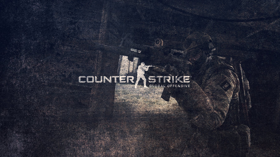 Counter StrikeGlobal Offensive Wallpaper by sparxs89 900x506