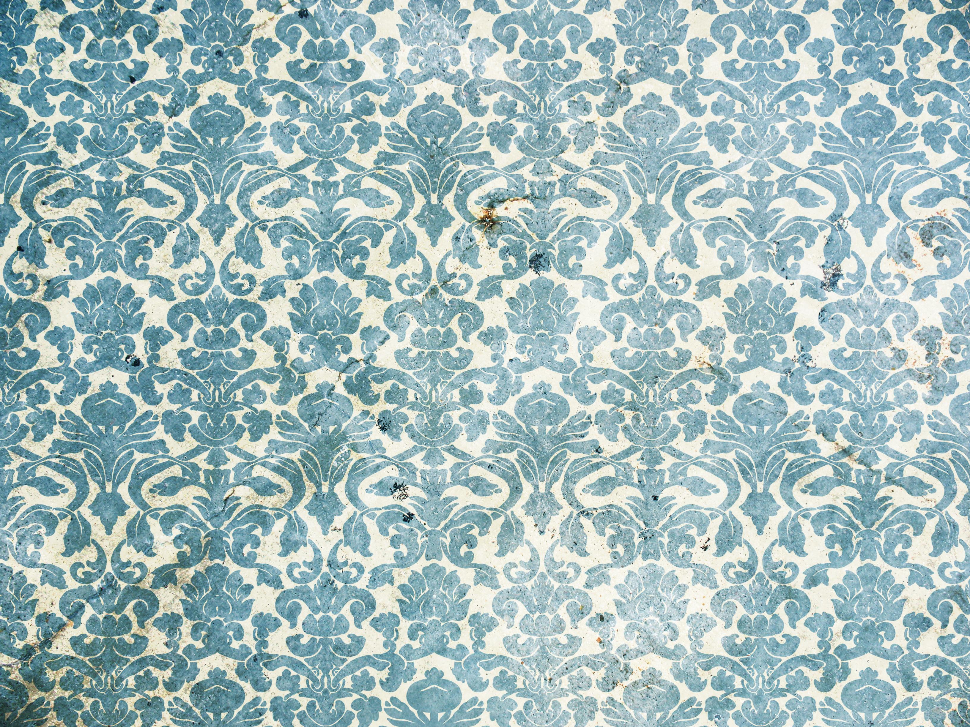 Description Vintage Wallpapers HD is a hi res Wallpaper for pc 3264x2448
