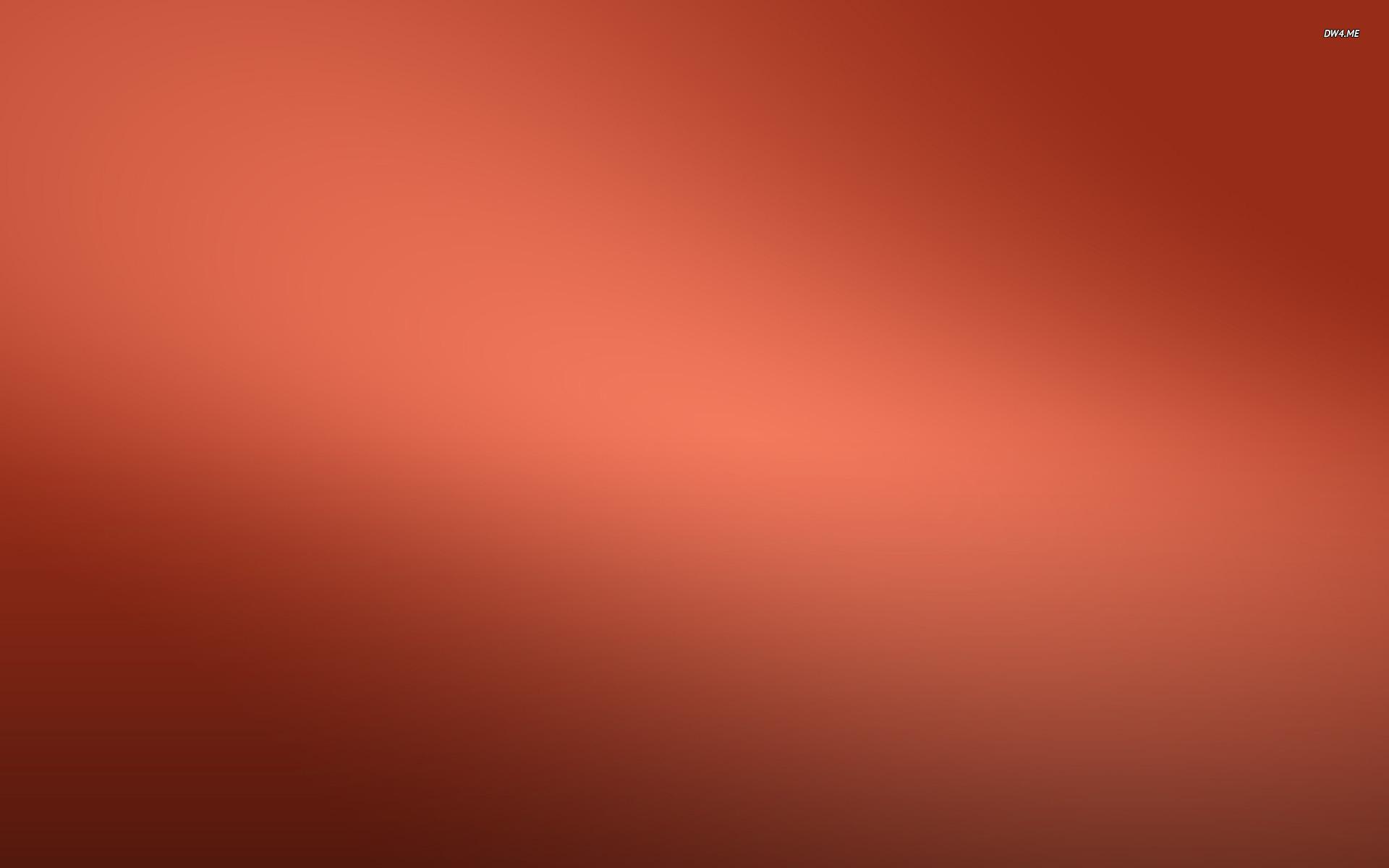 Copper Background Copper wallpaper 1920x1200 1920x1200