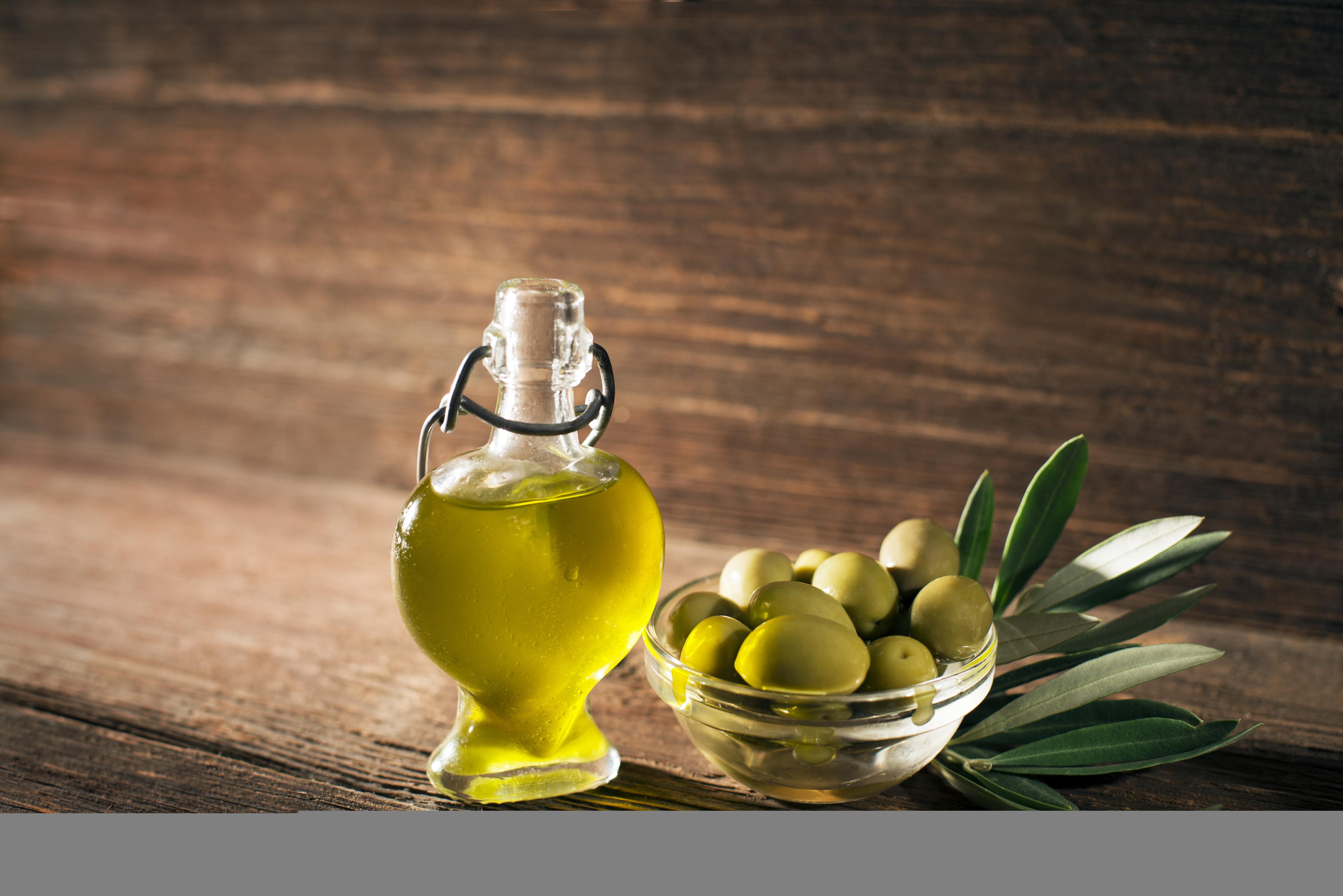 Olive Oil Wallpaper 4252x2838