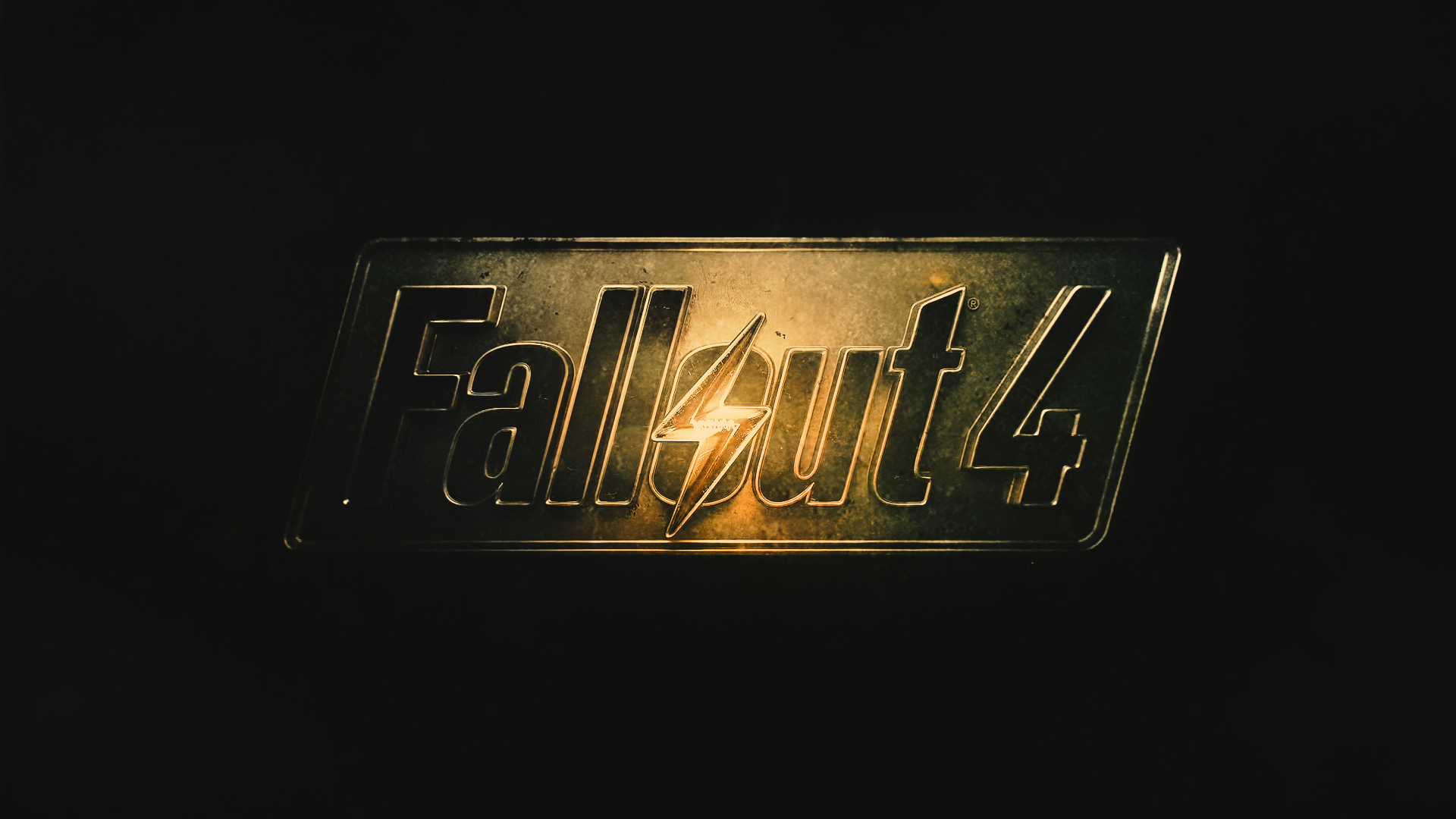 fallout 4 wallpapers by aronmar watch customization wallpaper science 1920x1080