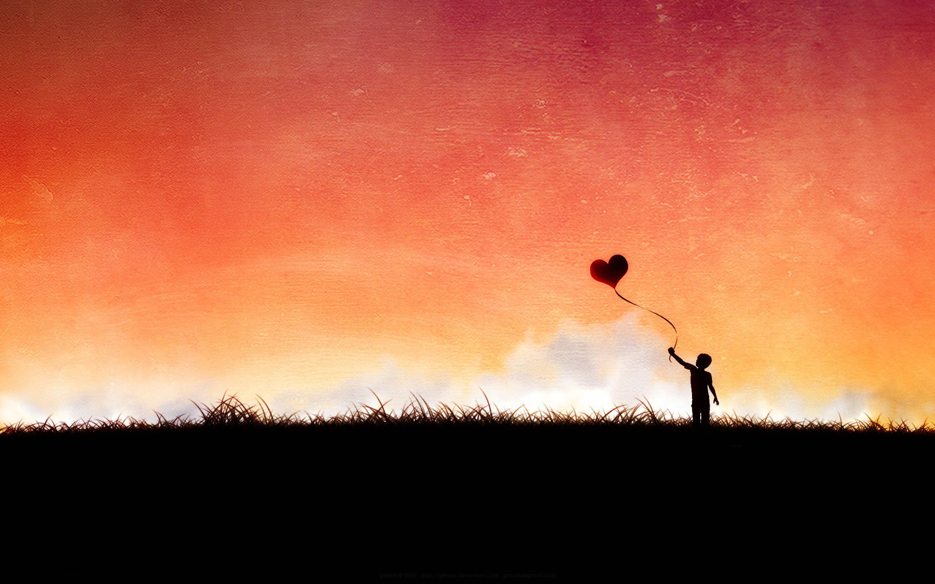 Free Download Feel My Love Wallpapers Hd Wallpapers