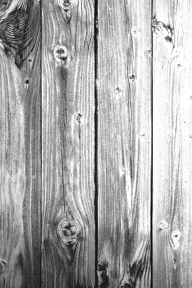 Free download White Wood Wallpaper My iphone 5 wallpaper hd