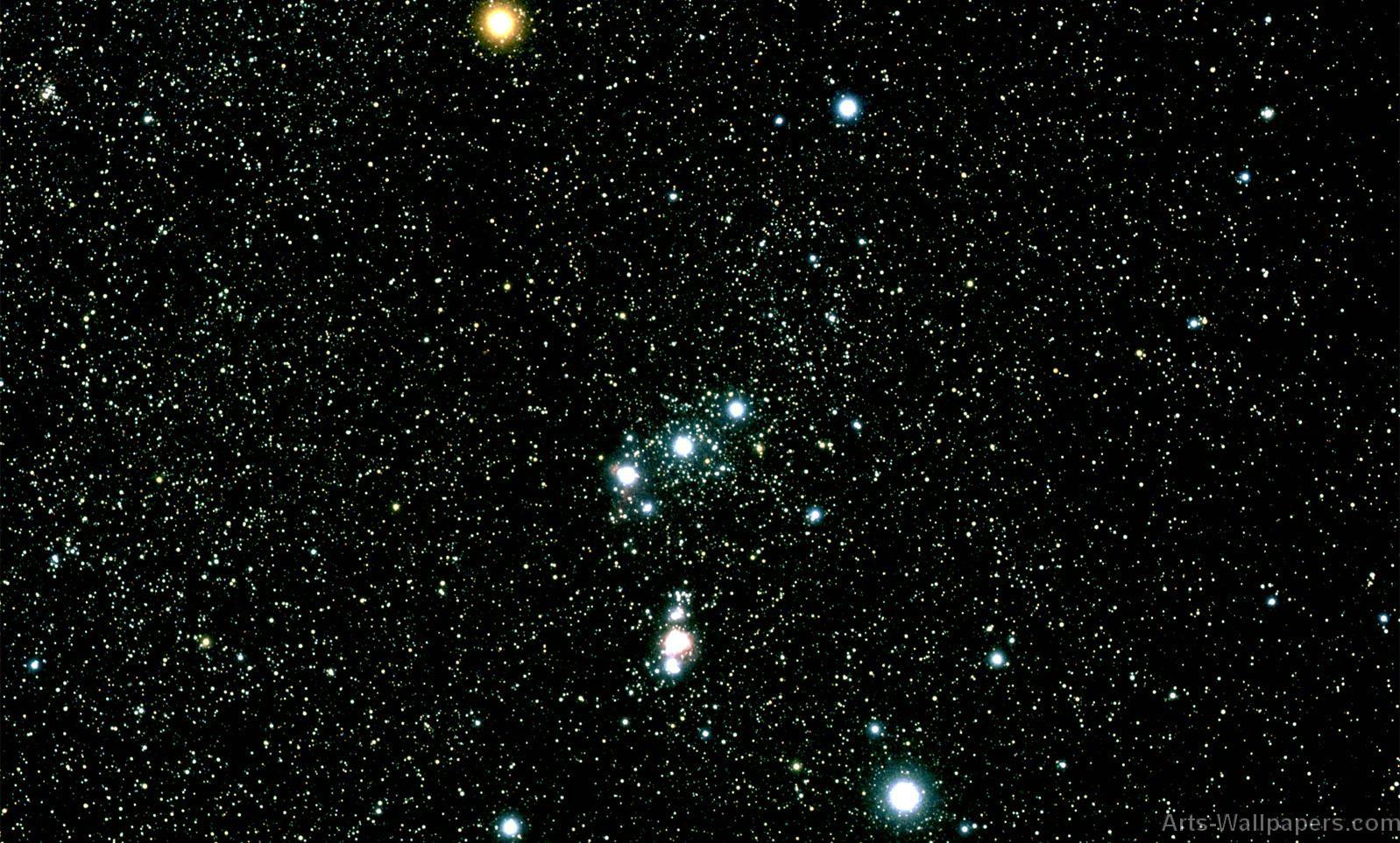space wallpaper print - photo #47