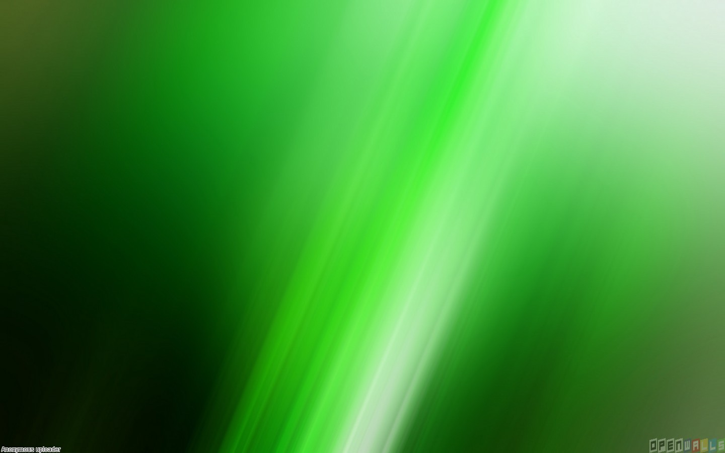 green background uploader anonymous licence category others tags green 1440x900