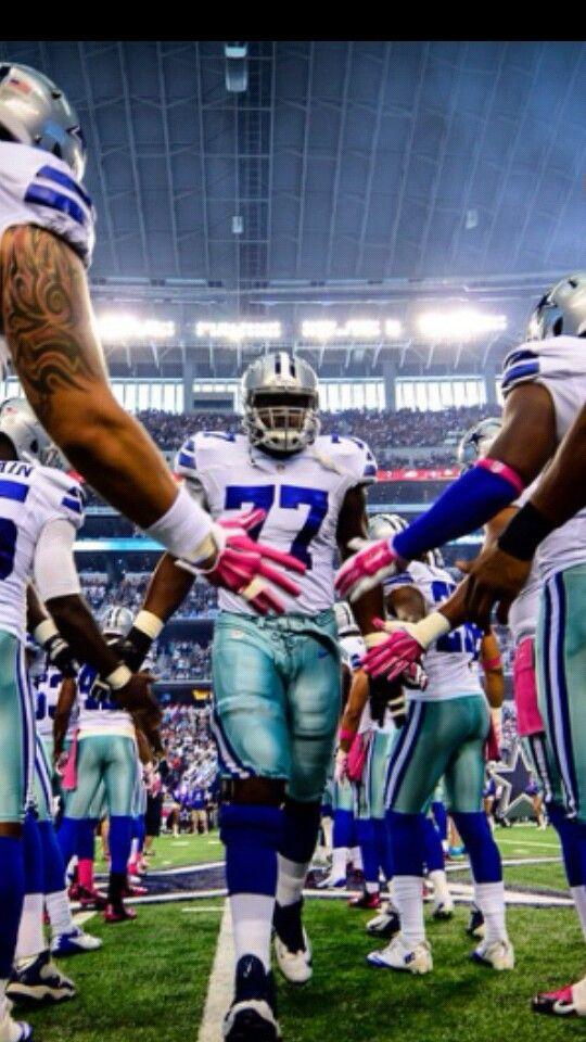 Tyrone Smith Dallas Cowboys Cowboys Football Pinterest 540x960