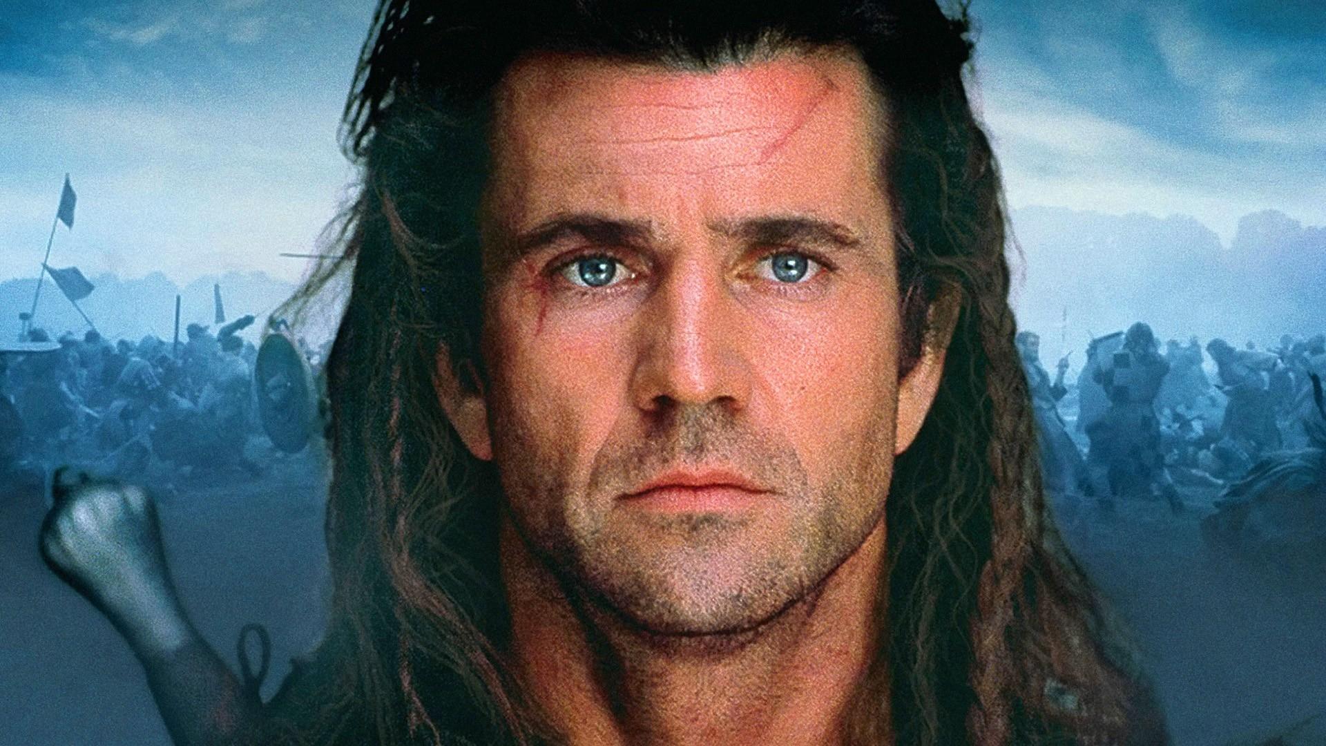 Mel Gibson wallpaper 1920x1080 63882 1920x1080