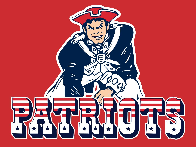 NFL Team Logos   Photo 223 of 416 phombocom 1365x1024
