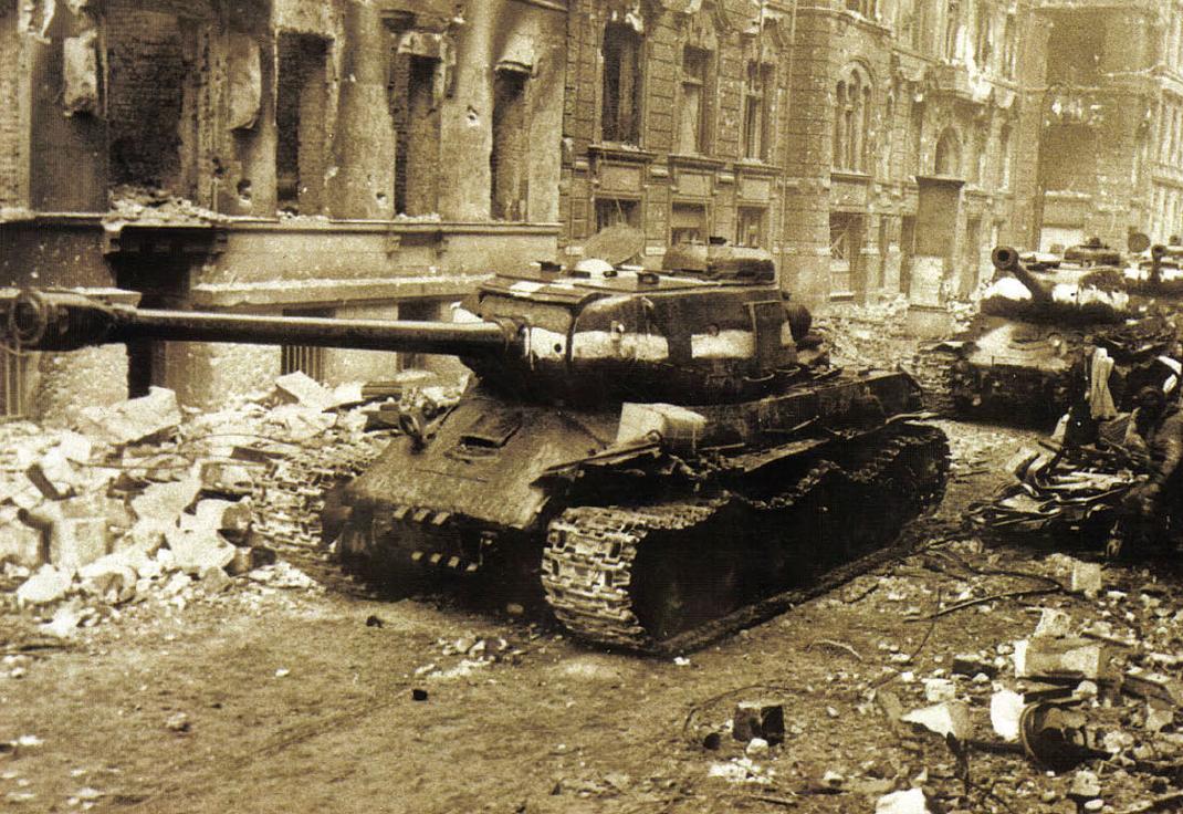 world of tanks tiger mod
