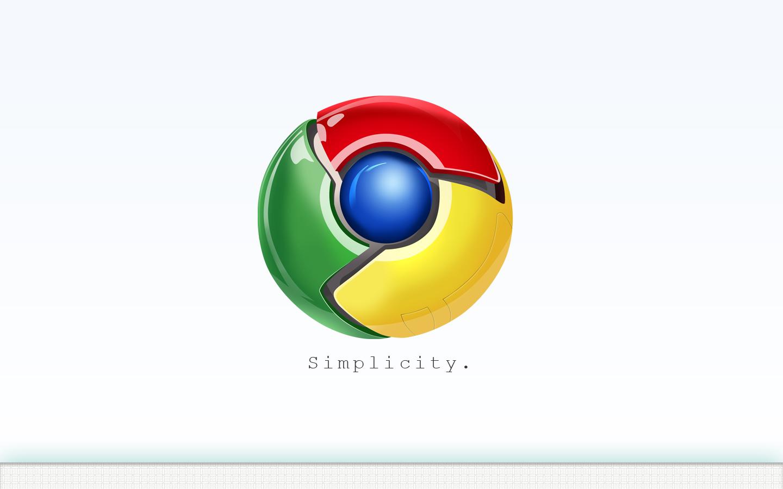 Chrome web store wallpaper wallpapersafari - Chrome web store wallpaper ...