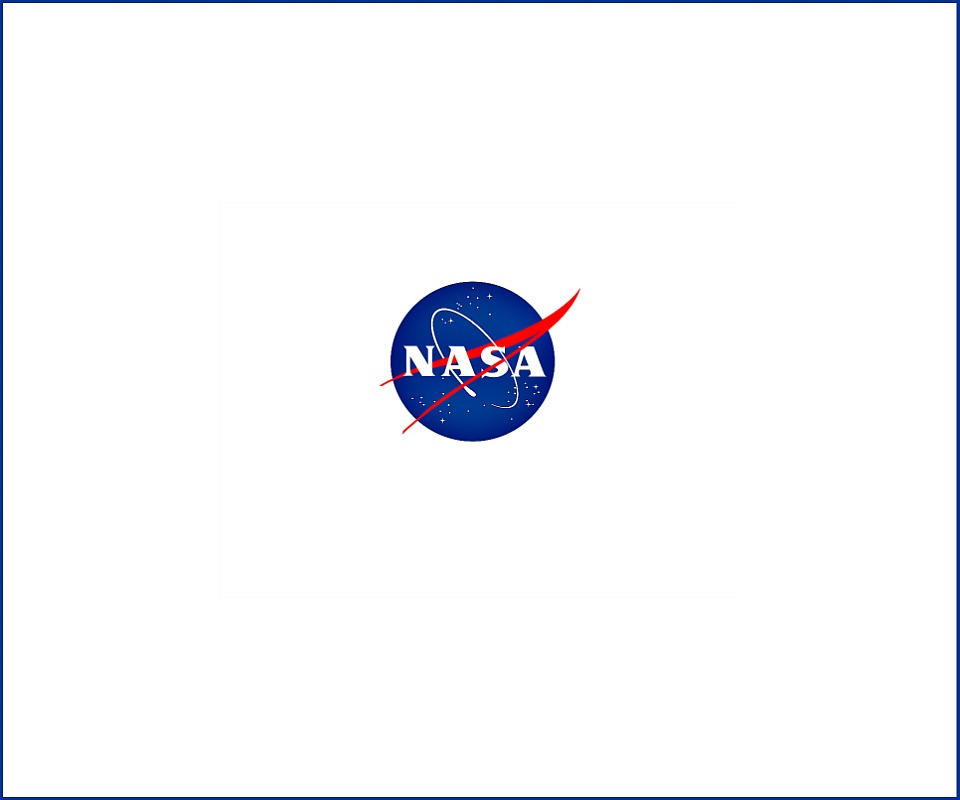Nasa Logo Wallpaper 125587 Nasa Logo Jpg 960x800