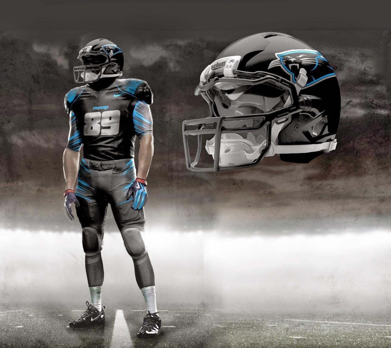 Carolina Panthers Pictures HDwallpaperswindow choose quality Carolina 1292x1148