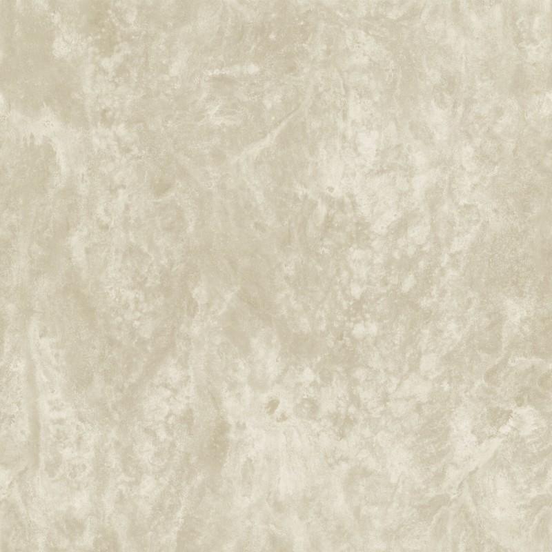 Wallpaper Paper Illusion Hearthstone Pebble Paper Illusion 800x800