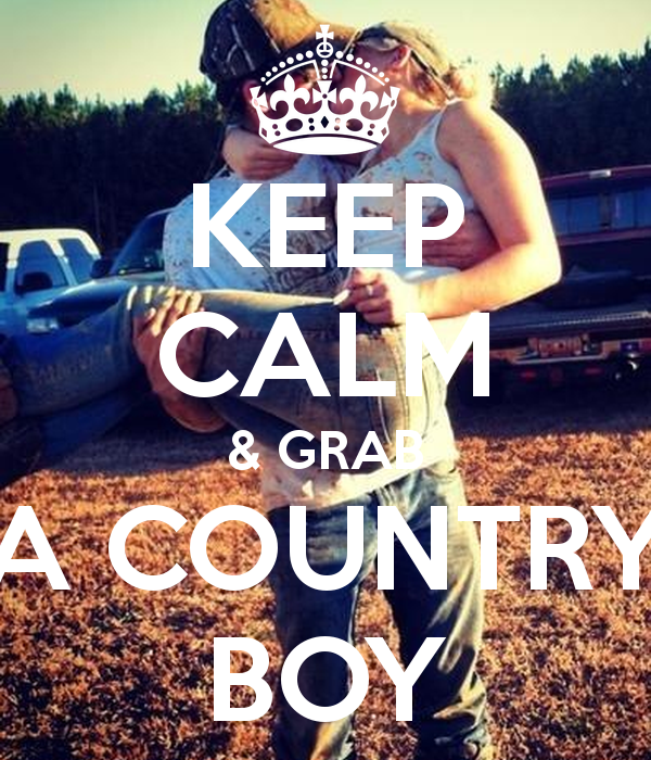 Cool Country Boy Backgrounds Widescreen wallpaper 600x700