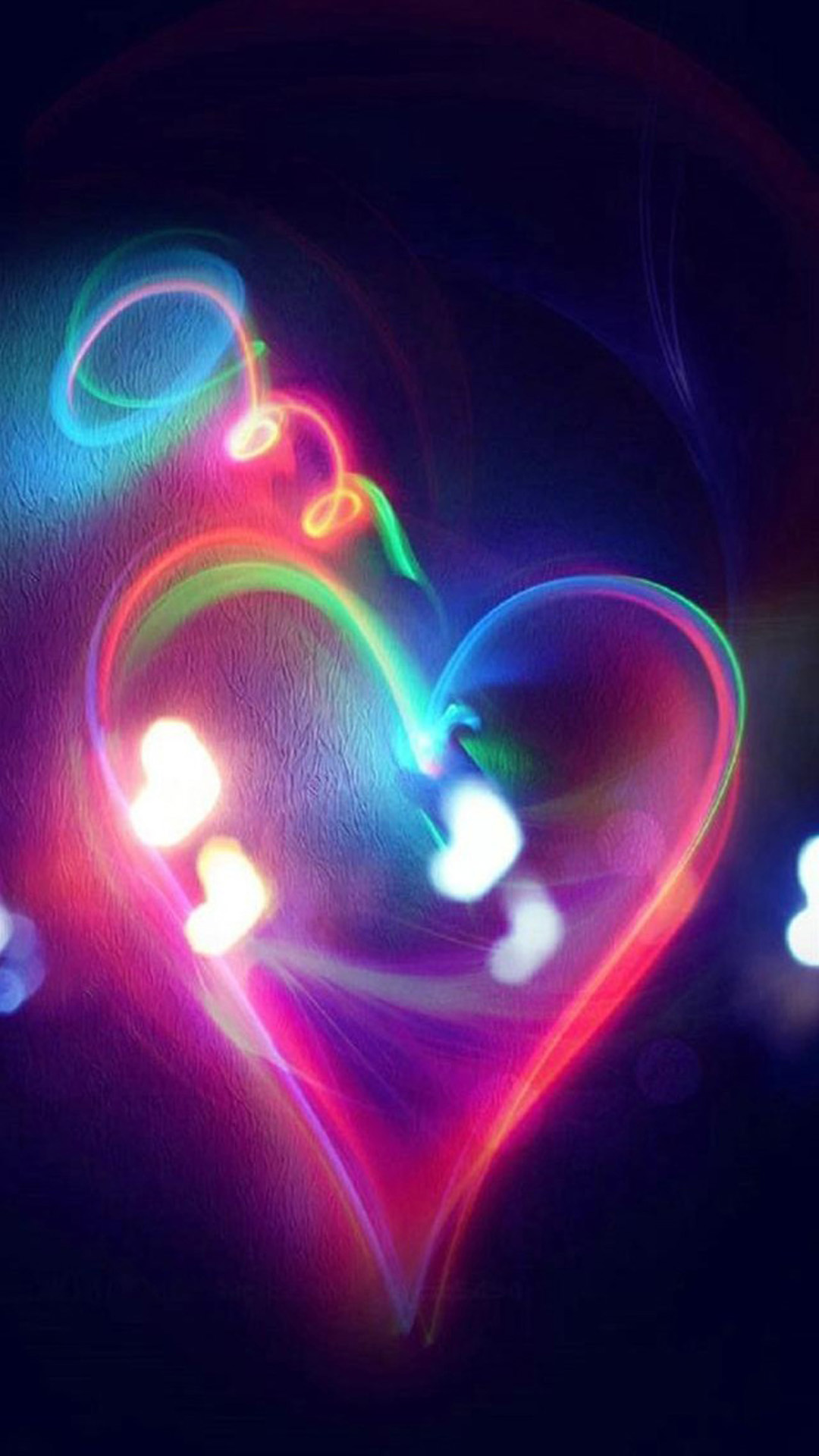 Free Download Love Galaxy S5 Wallpapers 37 Samsung Galaxy S5 Wallpapers Hd 1080x1920 For Your Desktop Mobile Tablet Explore 54 Galaxy Love Wallpapers Galaxy Love Wallpapers Galaxy Wallpaper Love Wallpapers