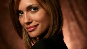Jolene Blalock Wallpapers Images Photos Pictures Backgrounds 300x170