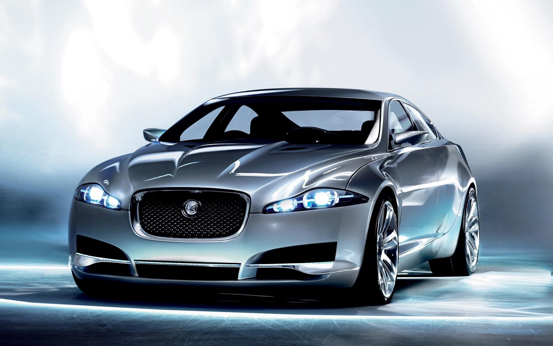 46 Jaguar Xf Wallpaper On Wallpapersafari