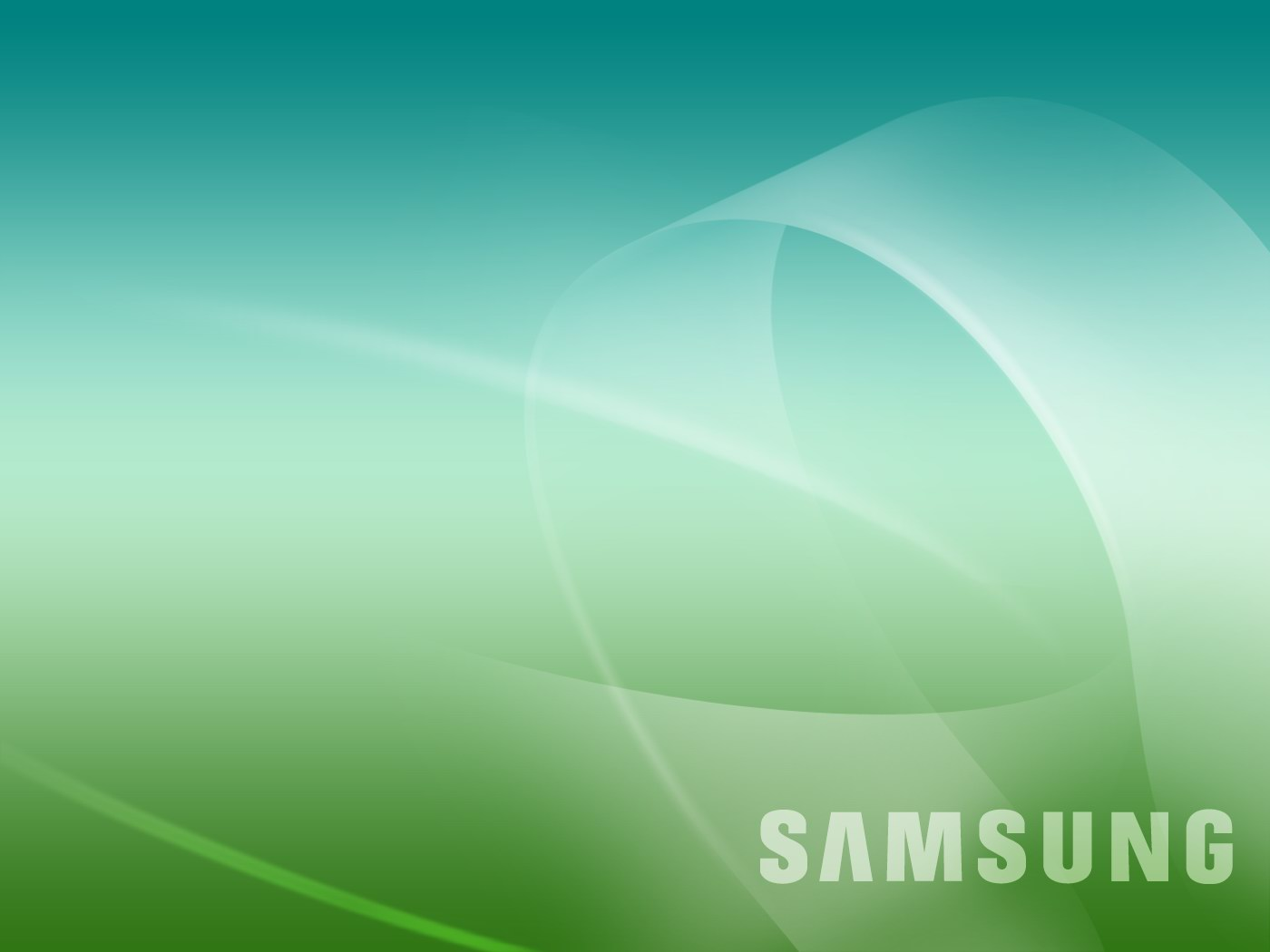Samsung Wallpaper: Samsung Wallpapers For Computers