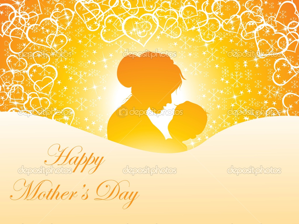 download Mothers Day images Mothers Day HD wallpaper and 1024x767
