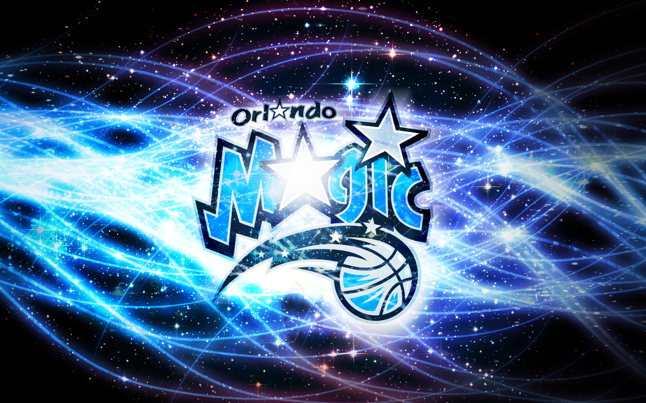 Related Wallpapers Orlando Magic Logo Wallpaper 1920x1080jpg 1280x800