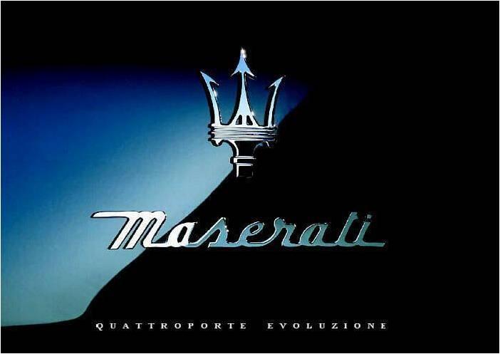 maserati logo maserati logo maserati logo 702x497