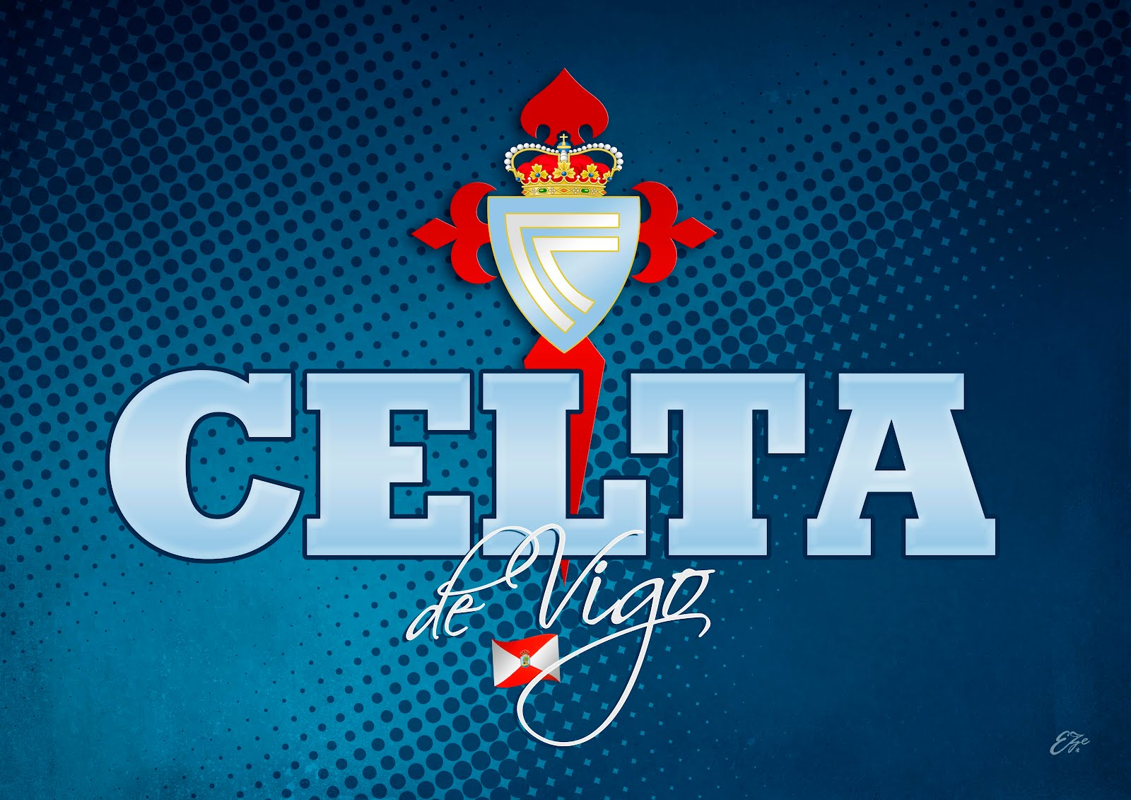 Celta de Vigo Wallpaper 3   1600 X 1131 stmednet 1600x1131