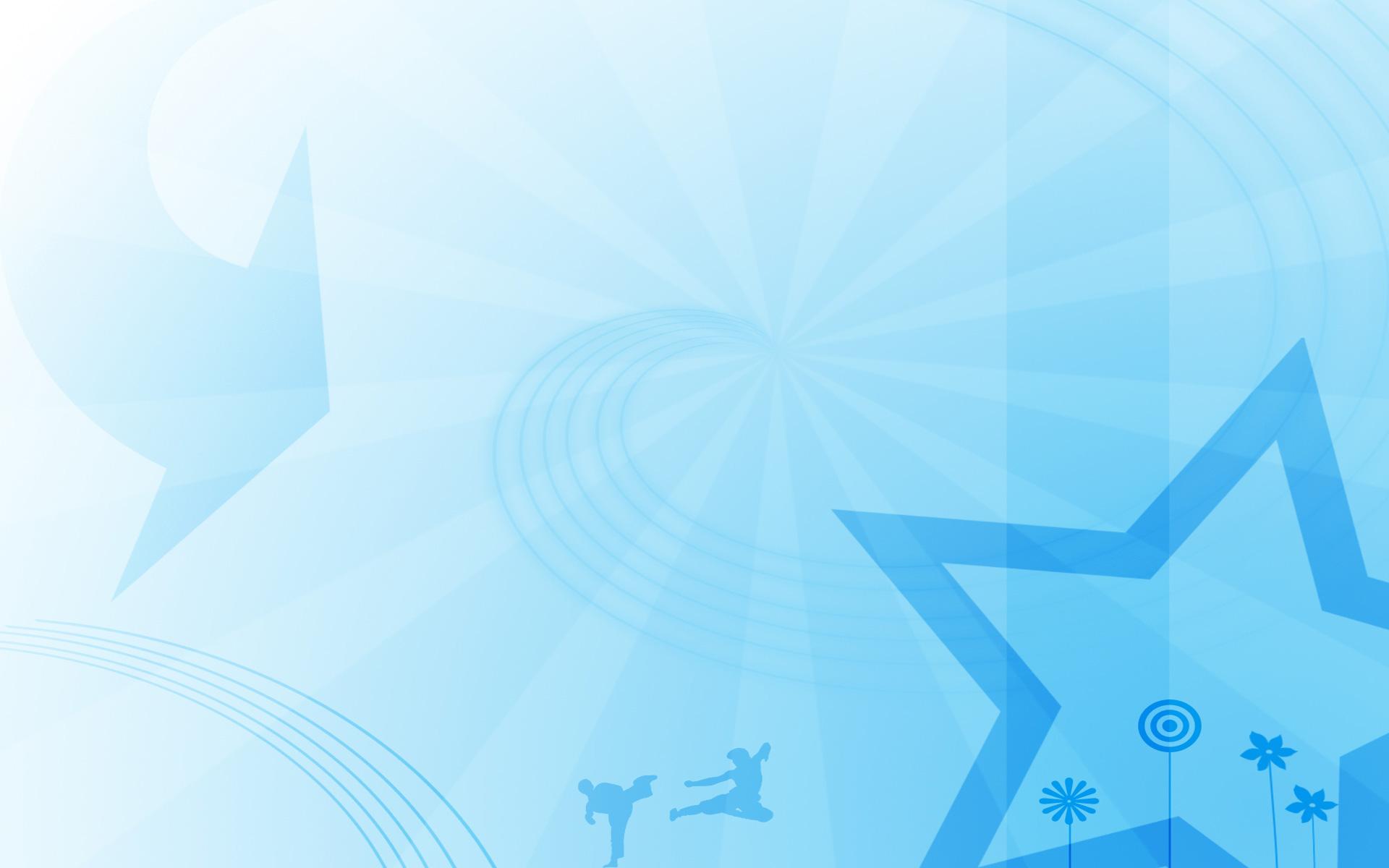 Blue Wallpaper   Colors Wallpaper 34503023 1920x1200