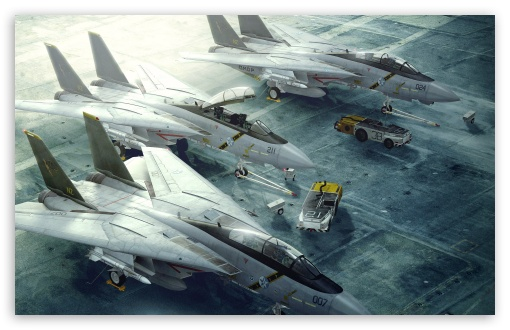 Download Ace Combat wallpaper 510x330