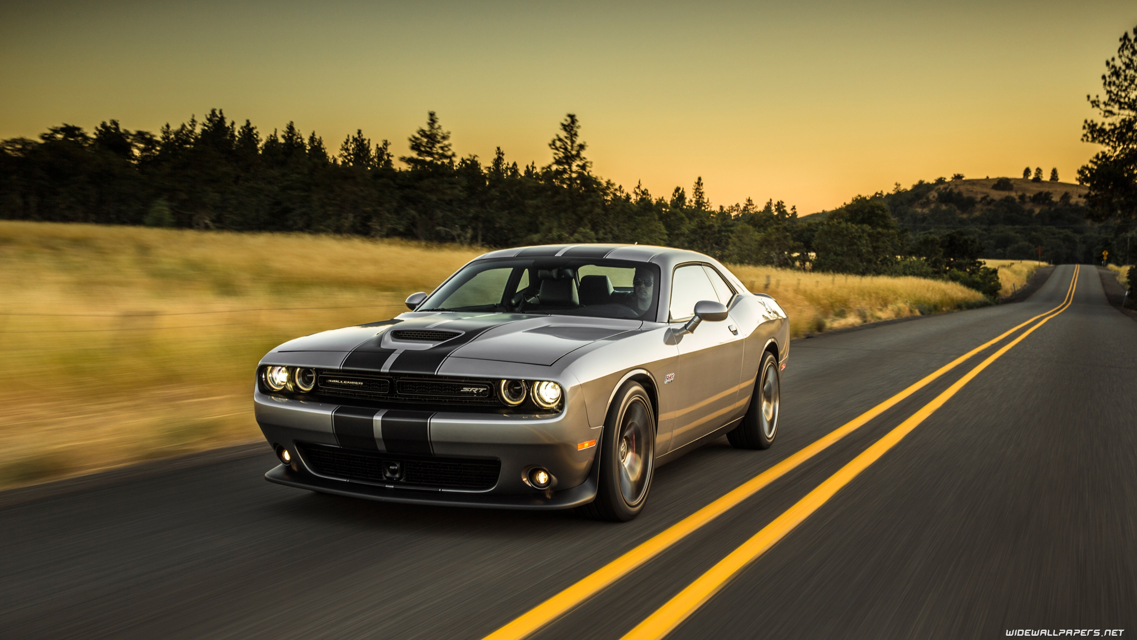 Free Download Dodge Challenger Cars Desktop Wallpapers 4k Ultra Hd Page 3 3840x2160 For Your Desktop Mobile Tablet Explore 66 Car Desktop Wallpaper Cool Cars Wallpaper Classic Car Wallpapers