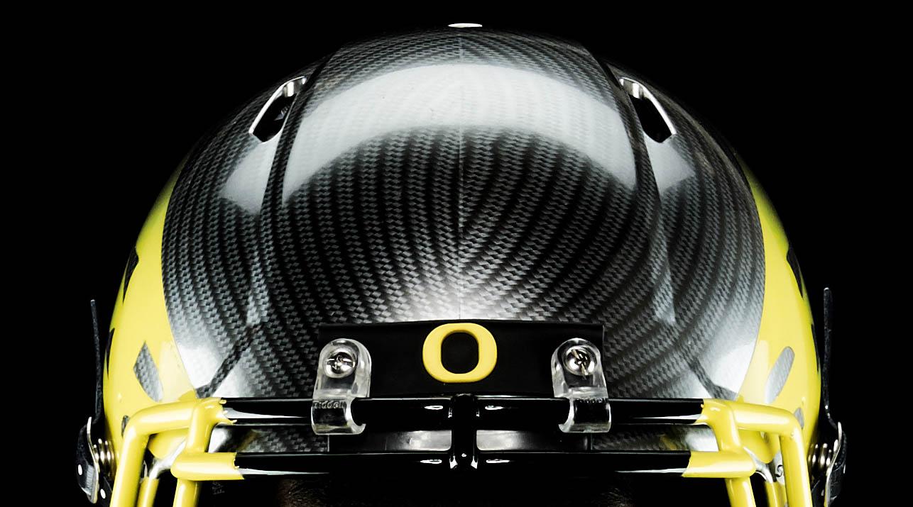 Oregon Ducks Football Win The Day Wallpaper Oregon ducks win the day 1286x715