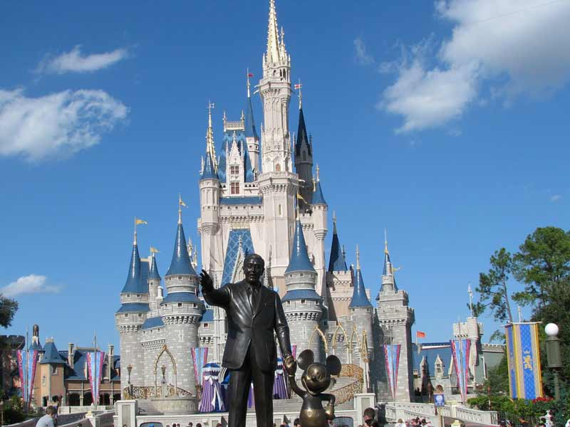 TAGS Magic Kingdom Magic Kingdom facts Magic Kingdom wallpaper 800x600