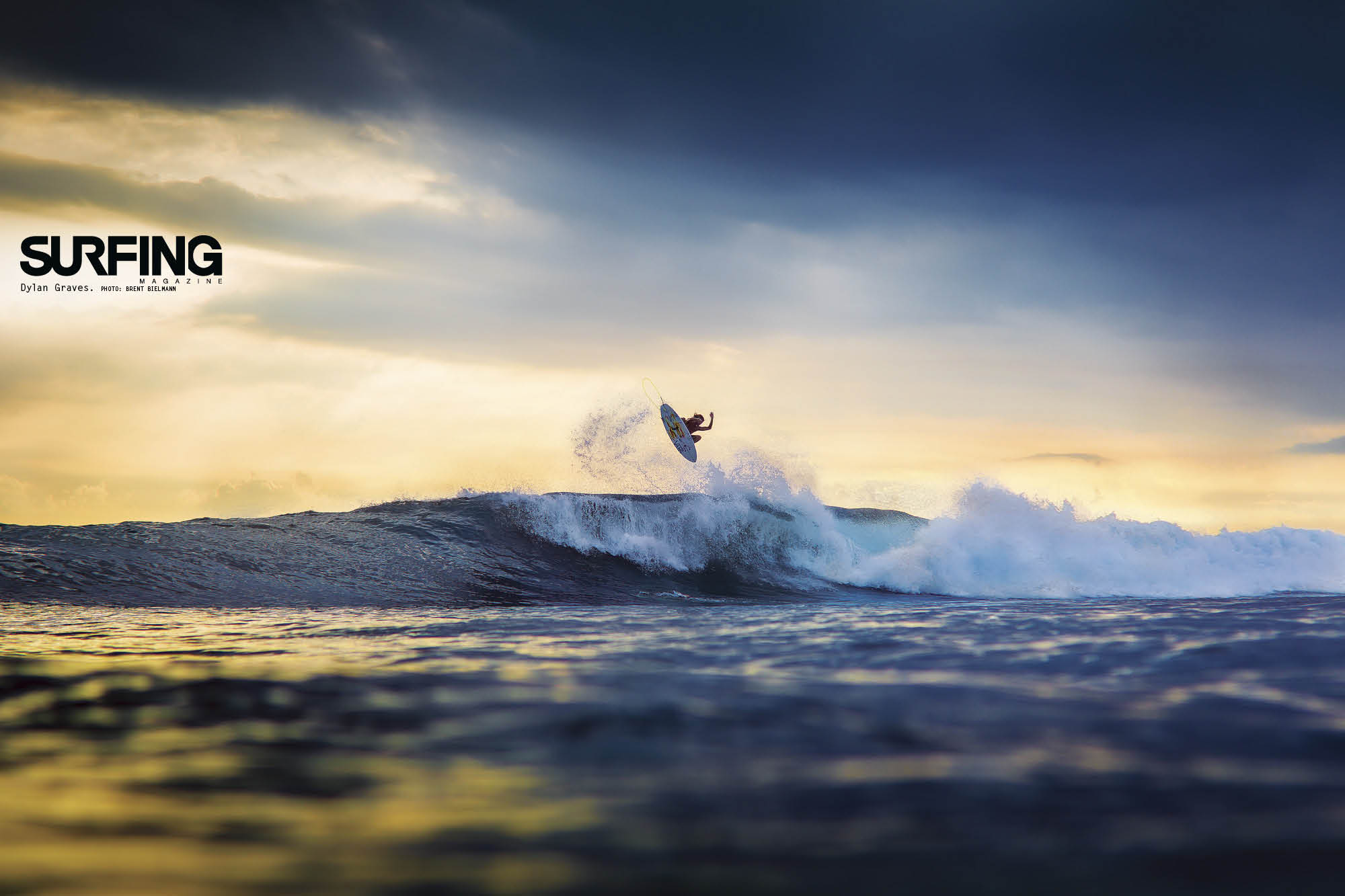 50] Surfing Magazine Wallpapers on WallpaperSafari 2000x1333