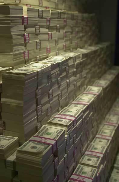 71 Stacks Of Money Wallpaper On Wallpapersafari