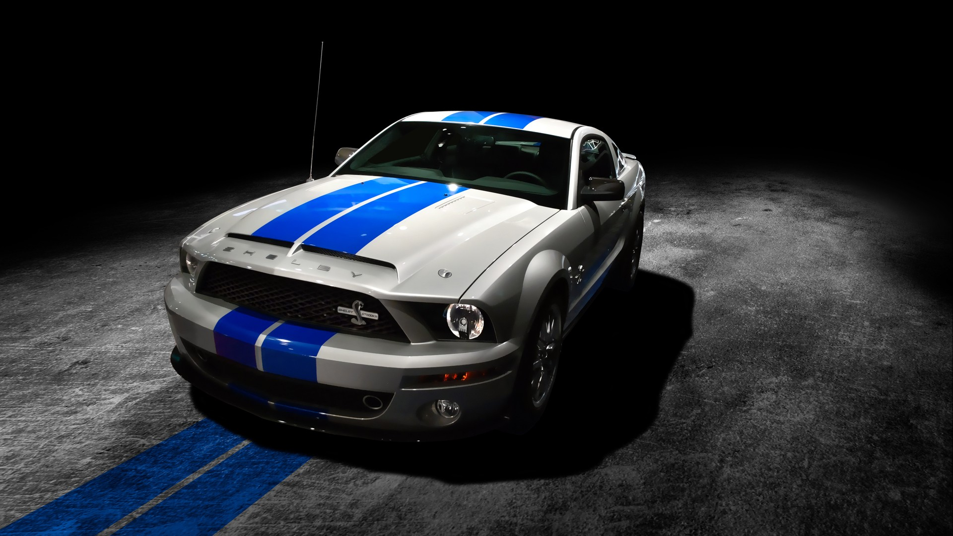 Cars Muscle Wallpaper 1920x1080 Cars, Muscle, Cars, Vehicles, Shelby ...