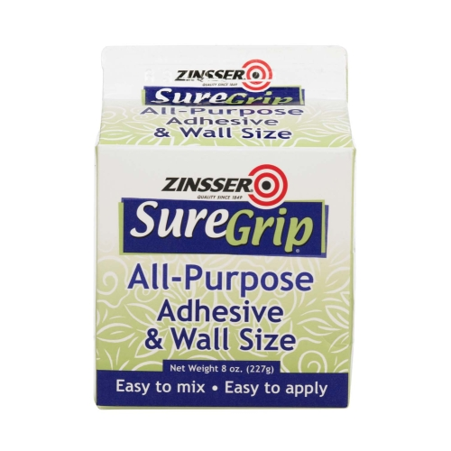 Purpose Adhesive Powder 62008   Wallpaper Accessories   Ace Hardware 500x500