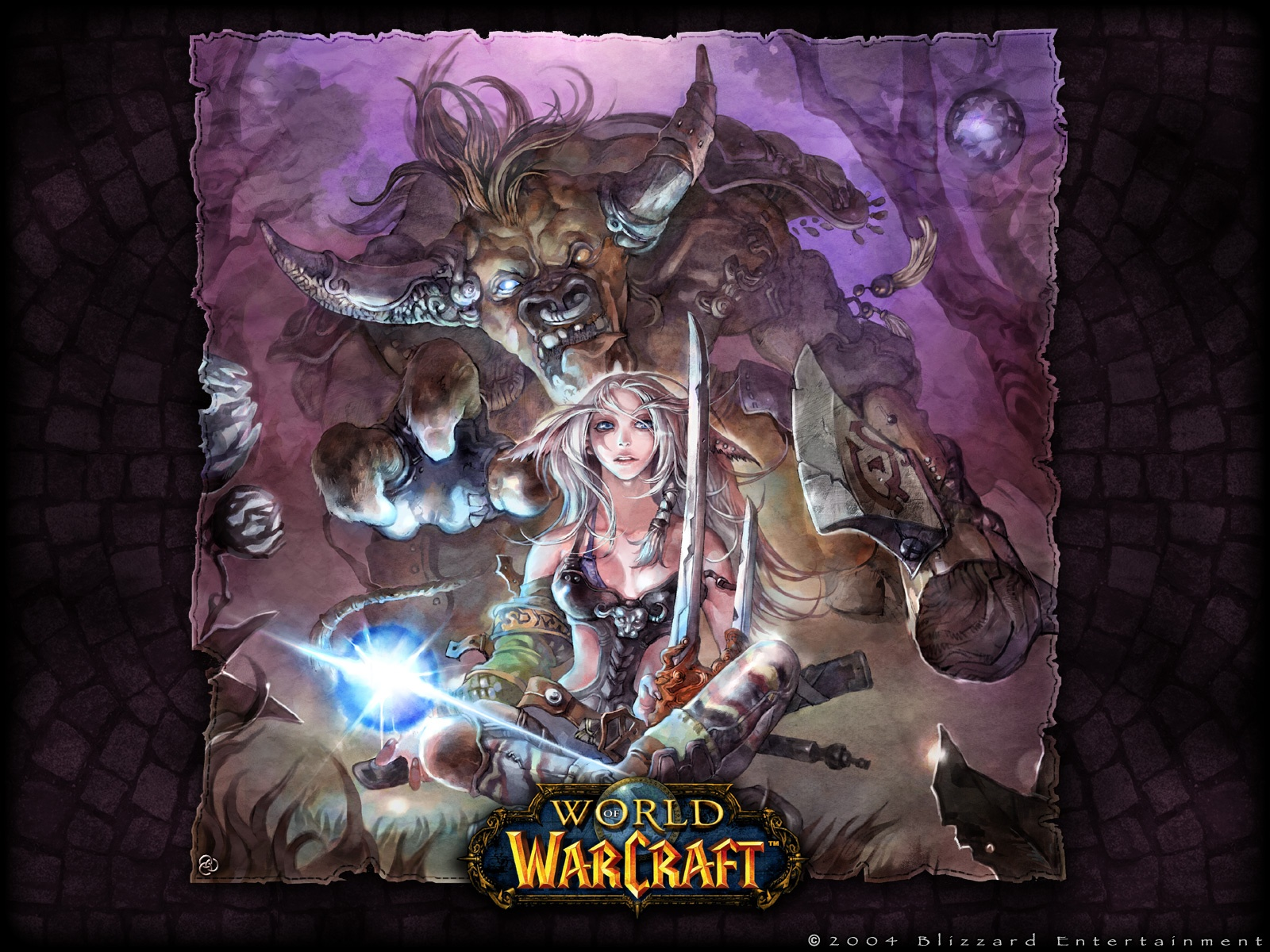 World of Warcraft wallpapers World of Warcraft stock photos 1600x1200
