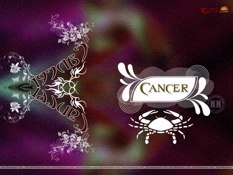 49 Cancer Wallpaper On Wallpapersafari