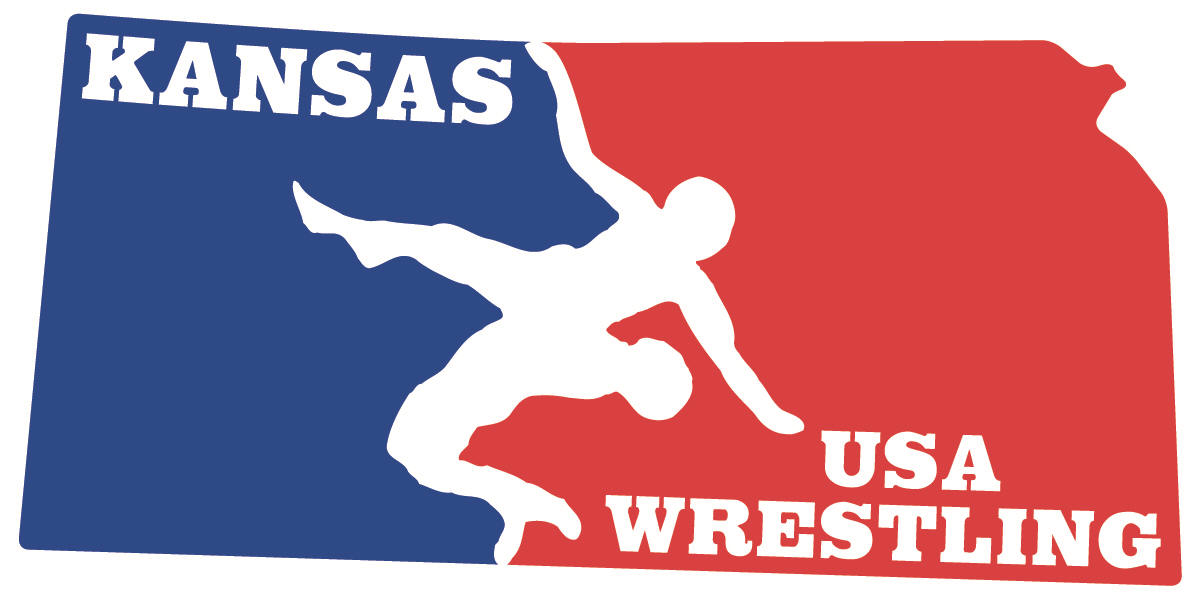 Wrestling Usa Logo Picture Pictures 1200x600