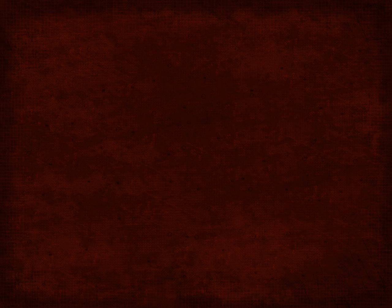 Use this background in your Picaboo Photo Book 1280x1007
