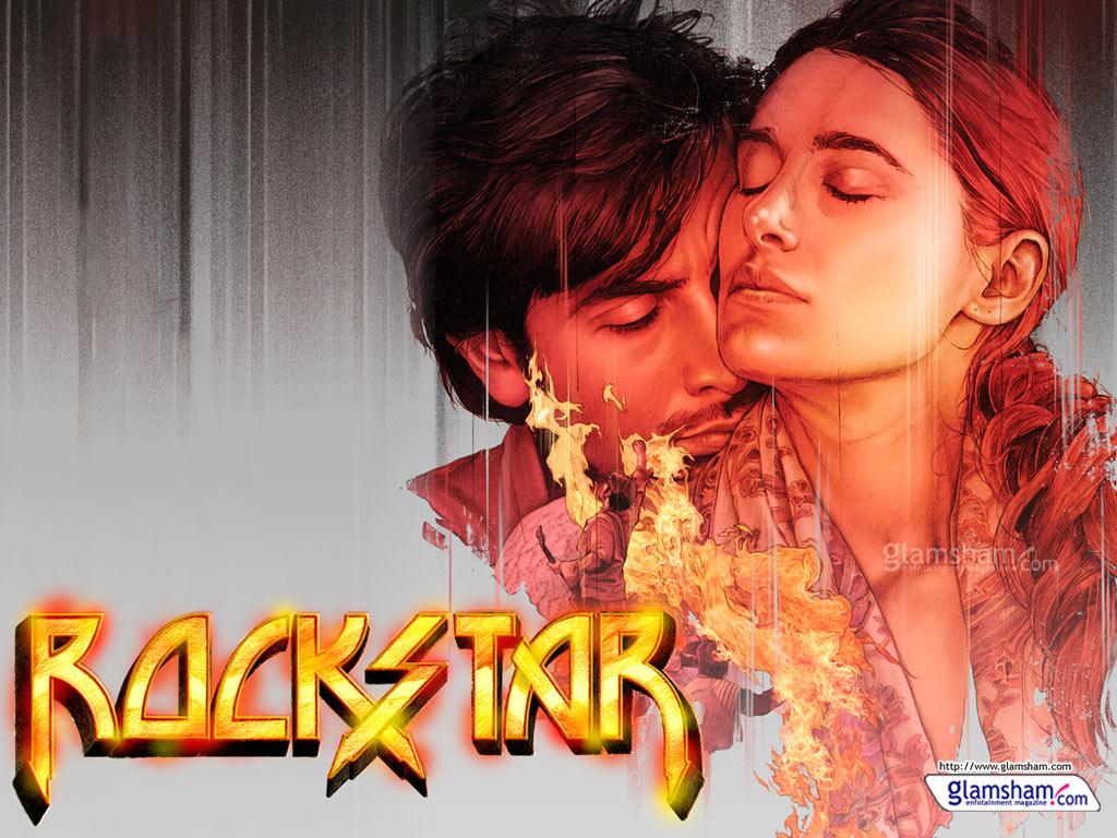 rockstar wallpaper 05 10x7jpg 1024x768
