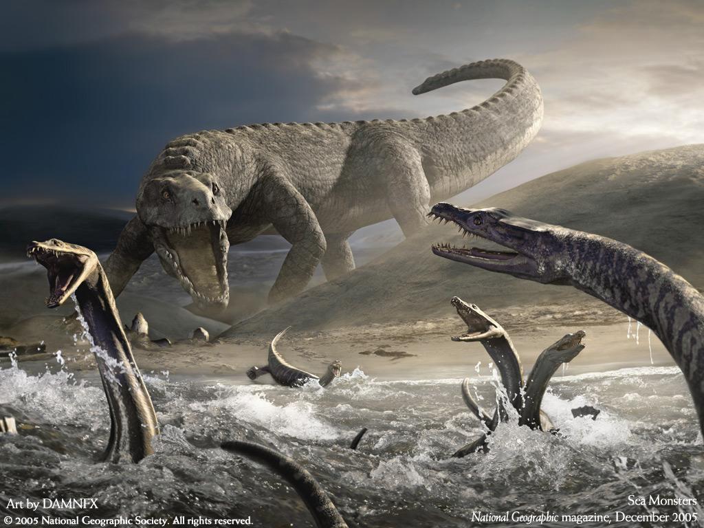 Wallpapers   HD Desktop Wallpapers Online Dinosaur Pictures 1024x768