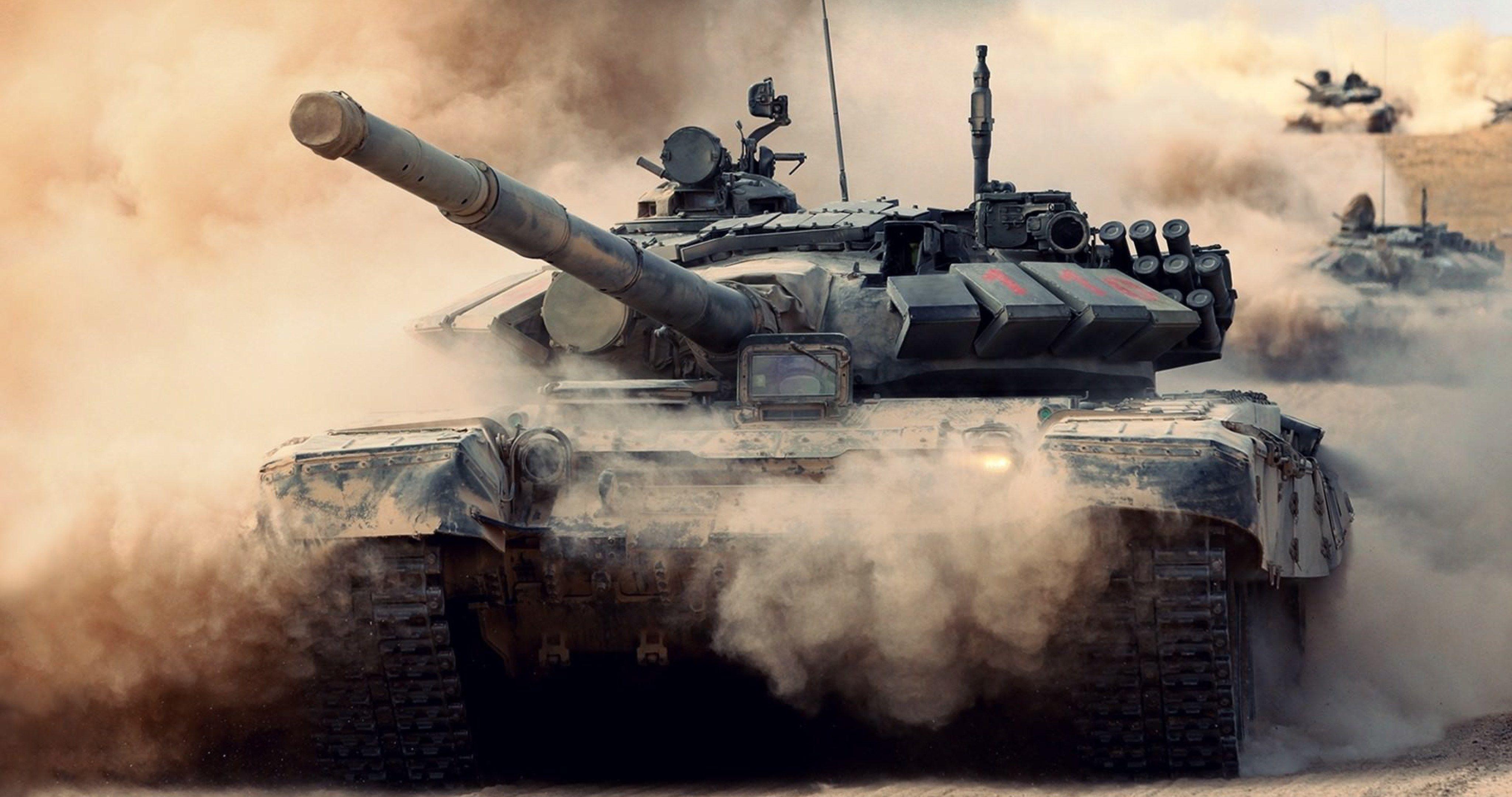 Army Tank Desktop Wallpapers   Top Army Tank Desktop 4096x2160