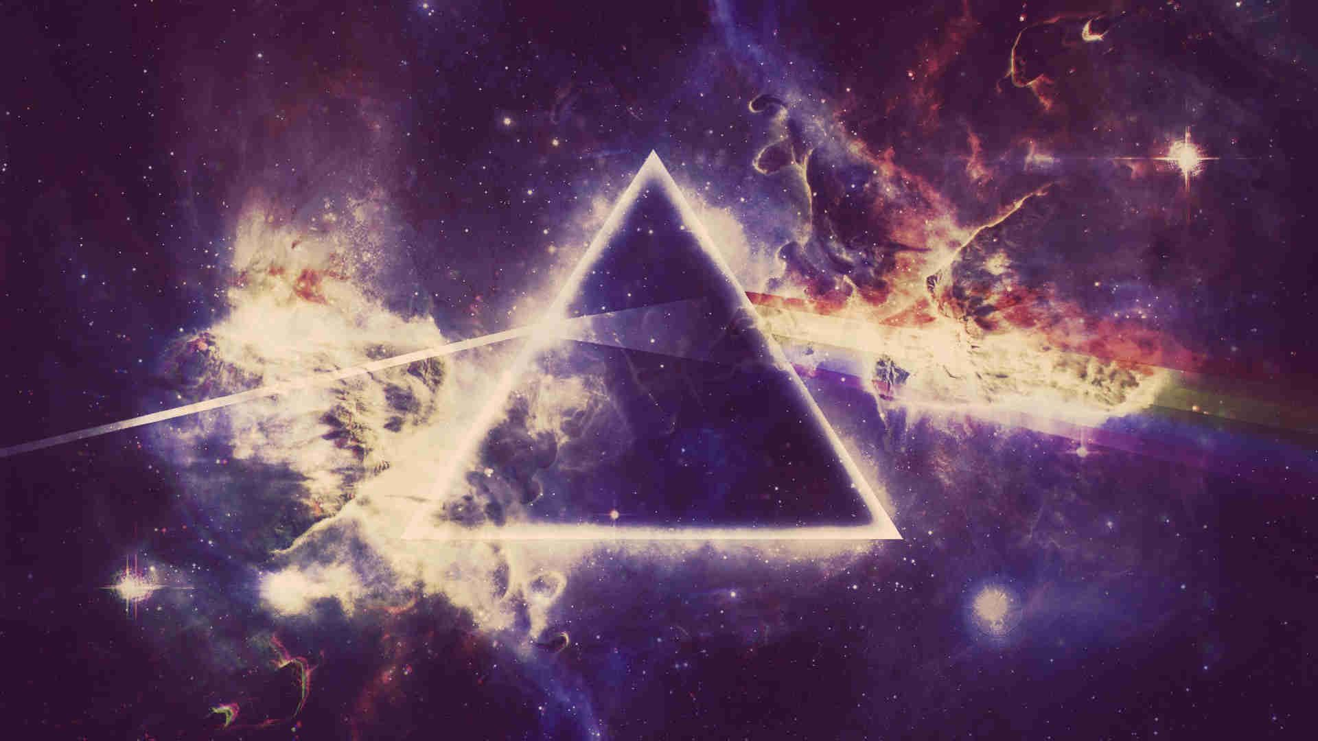 21 Pink Floyd Wallpapers Music Backgrounds Images Pictures 1920x1080