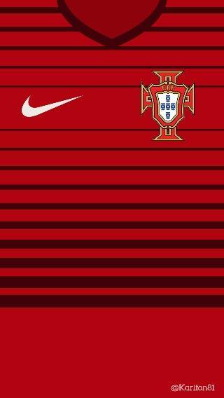 Best 25 Portugal national football team ideas on 320x568