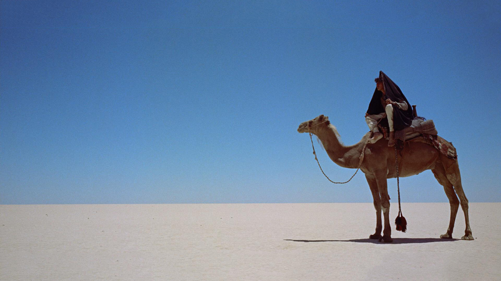 Lawrence of Arabia [1920x1080] wallpapers Favorite film scenes 1920x1080