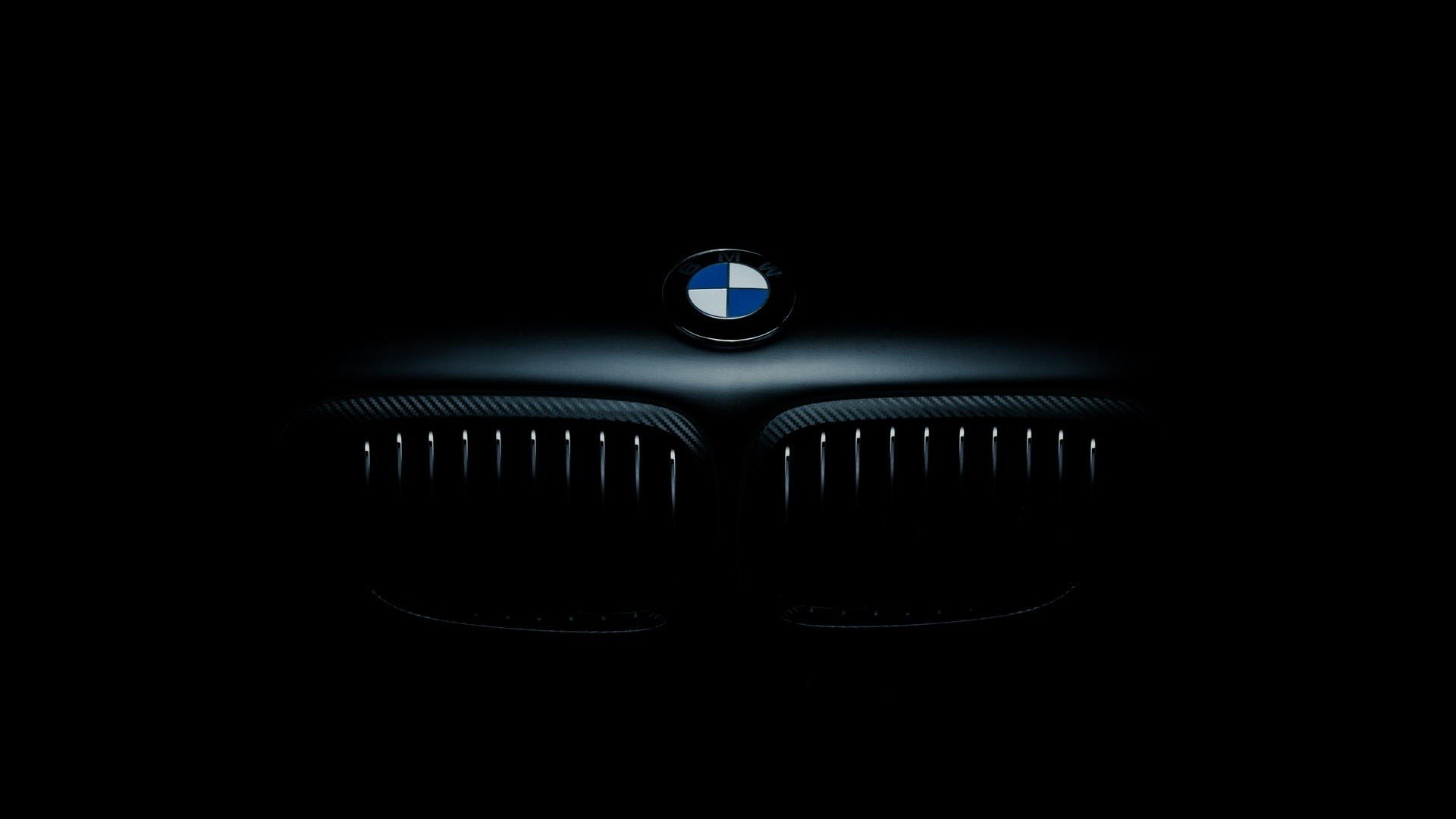 Bmw Logo Wallpaper 1920x1080 Wallpapersafari