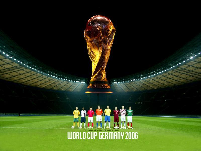 Random Football Wallpapers   Soccer Wallpaper 478135 800x600